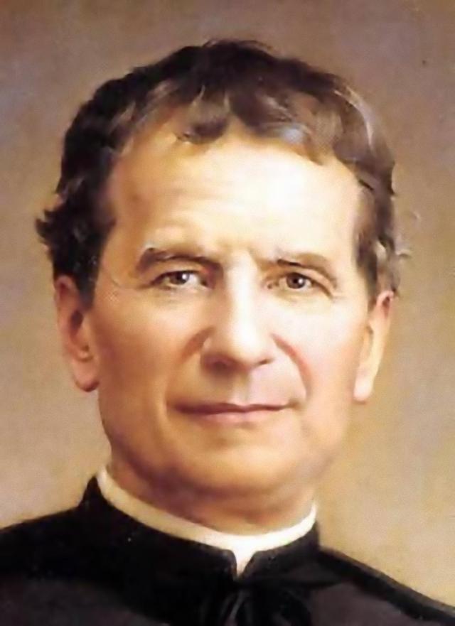 IMG ST. JOHN BOSCO