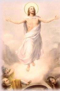 JesusChrist-RISEN
