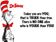Dr-Seuss-Youer-Quote