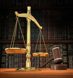 Scales-of-Justice_iStock_Feature